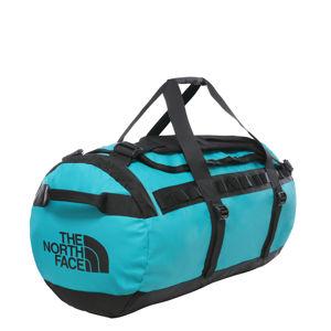 The North Face cestovní taška  TAŠKA BASE CAMP DUFFEL – M