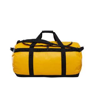 The North Face cestovní taška  TAŠKA BASE CAMP DUFFEL – XL