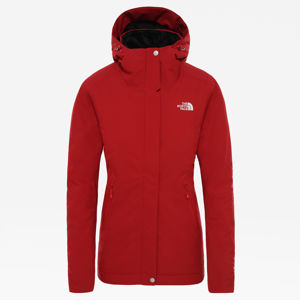 The North Face dámská bunda  DÁMSKÁ BUNDA INLUX INSULATED