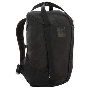 The North Face batoh  BATOH INSTIGATOR 20
