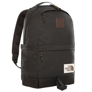 The North Face batoh  BATOH DAYPACK