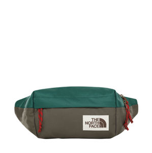 The North Face ledvina  LEDVINKA LUMBAR
