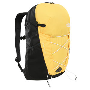 The North Face batoh  BATOH CRYPTIC