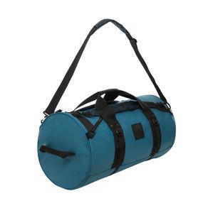 The North Face cestovní taška  TAŠKA EXPLORE X-DUFFEL