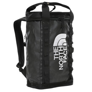 The North Face batoh  BATOH EXPLORE FUSEBOX S