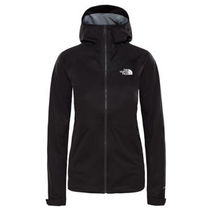 The North Face dámská nepromokavá bunda DÁMSKÁ BUNDA IMPENDOR APEX FLEX LIGHT