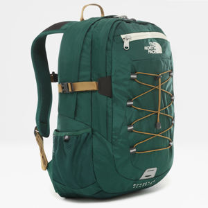 The North Face batoh  BATOH BOREALIS CLASSIC